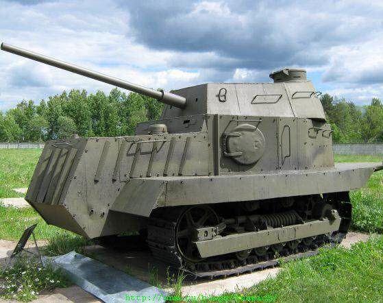 Интересные факты о Советском Союзе, известные и не очень