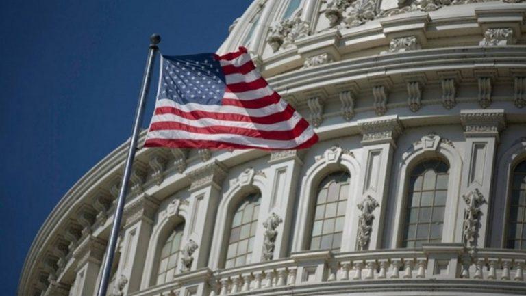 «Территориальная целостность» Украины и Грузии прописана в бюджете США