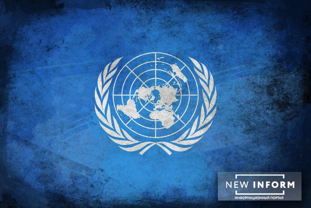 Заменивший Чуркина в ООН Небензя сразу поставил Запад на место