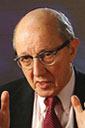 Сэмюэль Эпштейн Председатель Международной ассоциации по предотвращению рака,