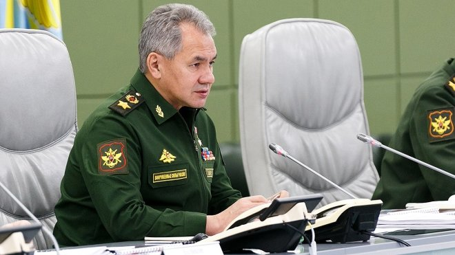 «Поддержка стабильности и паритета военных сил»: эксперт оценил встречу Шойгу с министром обороны Венесуэлы Лопесом