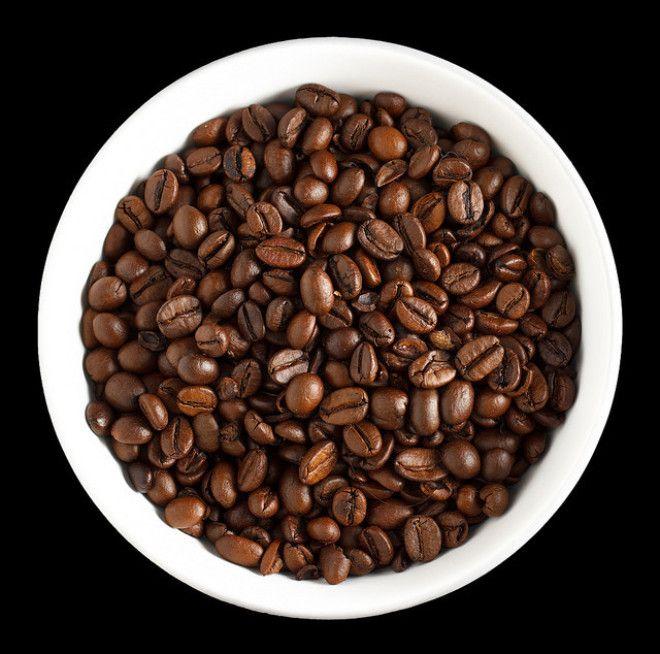 9 Кофе выживание еда запас полезная еда продовольствие продукты советы