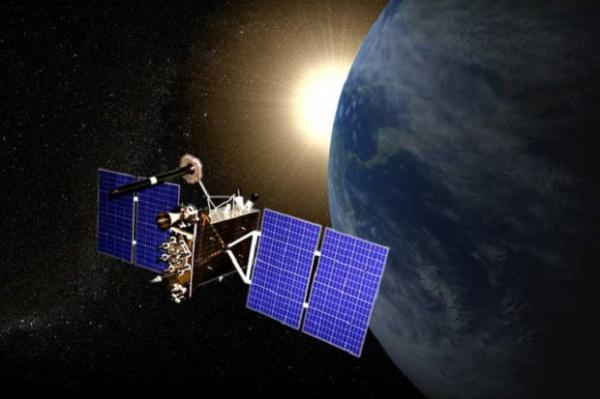 Рогозин заявил оготовности запуска нового поколения космических аппаратов