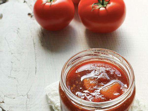 7 способов заготовить помидоры на зиму