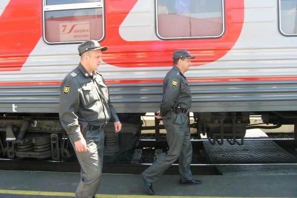 тамбов ржд вокзал отдел кадров Юлия Улиткина