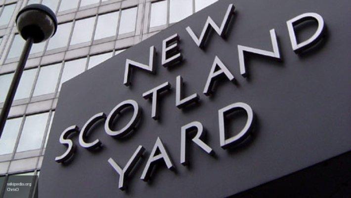 В СМИ сообщили о том, что Лондон индетифицировал главных подозреваемых по «делу Скрипаля»