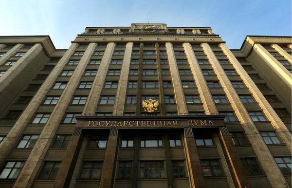 best-bookmaker.ru фото