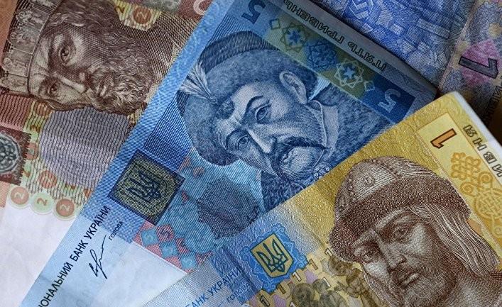 Сценарии для экономики Украины после выборов