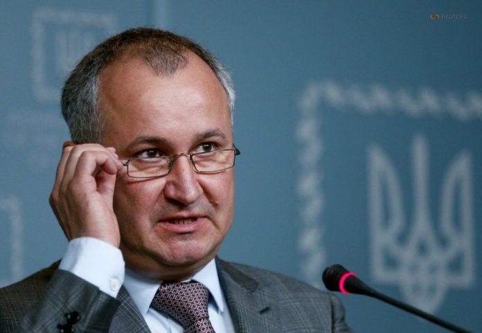 СБУ обвинила в захватах прав…