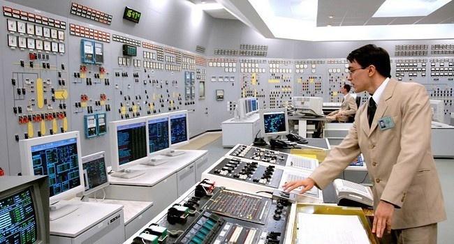 Росэнергоатом: в 2017 году АЭС России установили абсолютный рекорд выработки