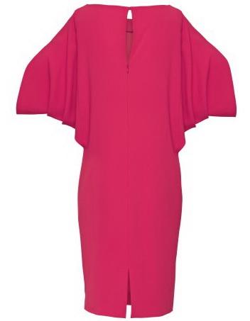 Платье своими руками без выкройки