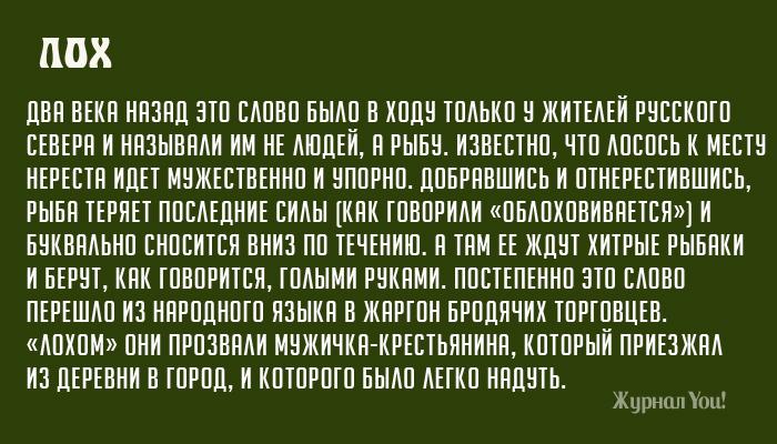 18kuz