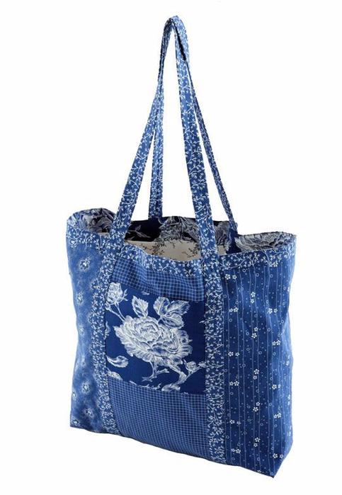 сумки дж (20) (483x700, 204Kb)