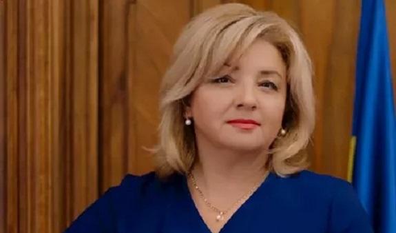 Киев: Главу службы госаудита Украины обвинили внезаконном обогащении