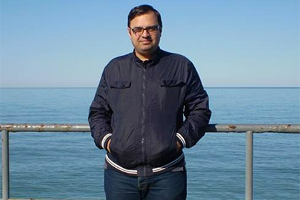 Автор петиции против голубых огоньков извинился перед Пугачевой