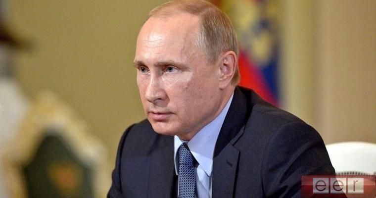 Ответ России на санкции США не только ударит по пиндосам, но и укрепит здоровье россиян