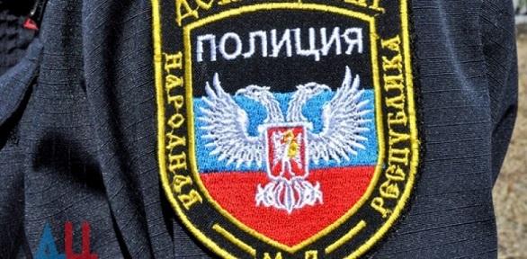 ДНР: Ужителя Макеевки вгараже нашли целый склад взрывчатки