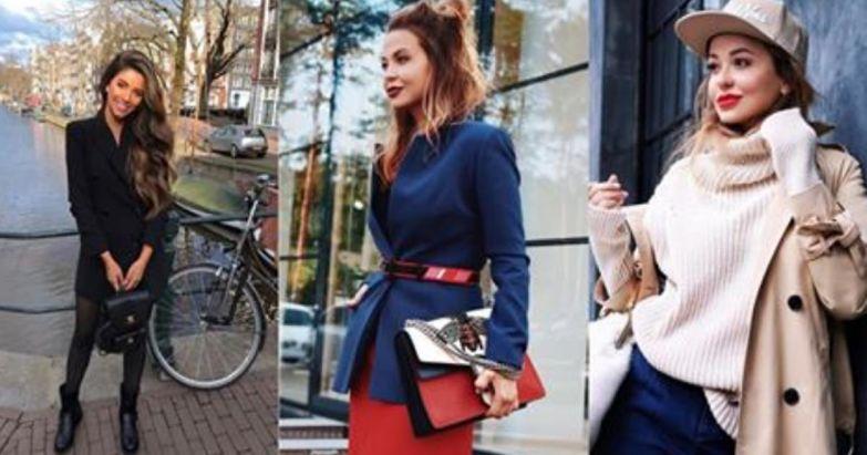 5 трендов, которые будут модными весь 2018 год.
