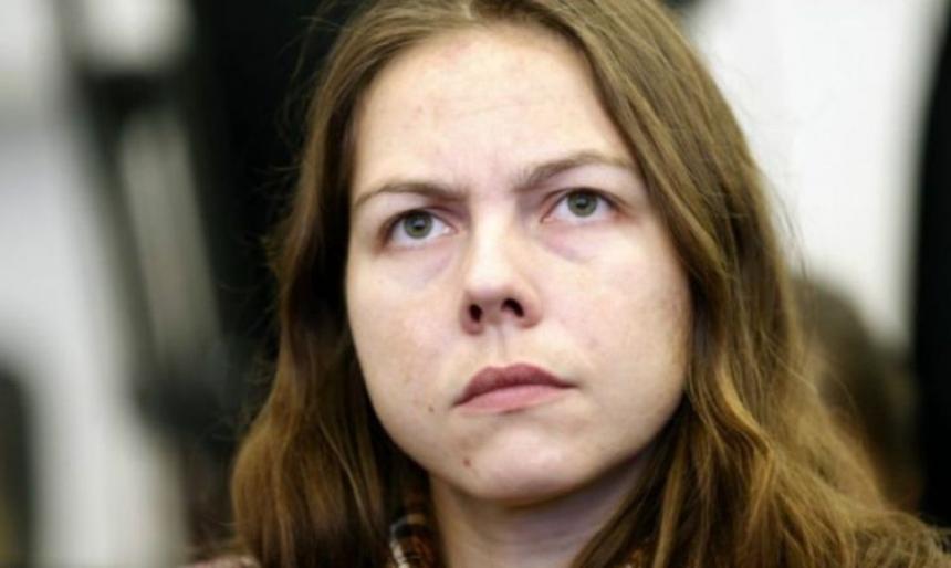 Троянский конь Украины: Вера Савченко раскрыла правду о шокирующем заявлении сестры