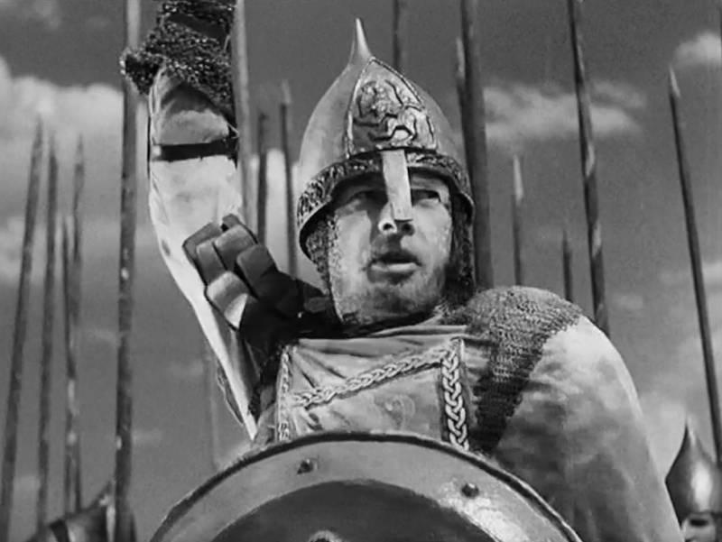 Самые дорогие шлемы. Часть шестая. Шлемы Александра Невского