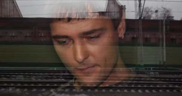 Юрий Шатунов «Поезда» — песн…