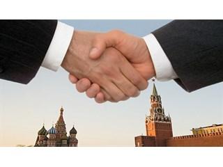 Похоже, российский бизнес научился наносить встречные удары