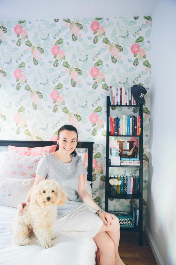 13 способов обставить маленькую квартиру с умом