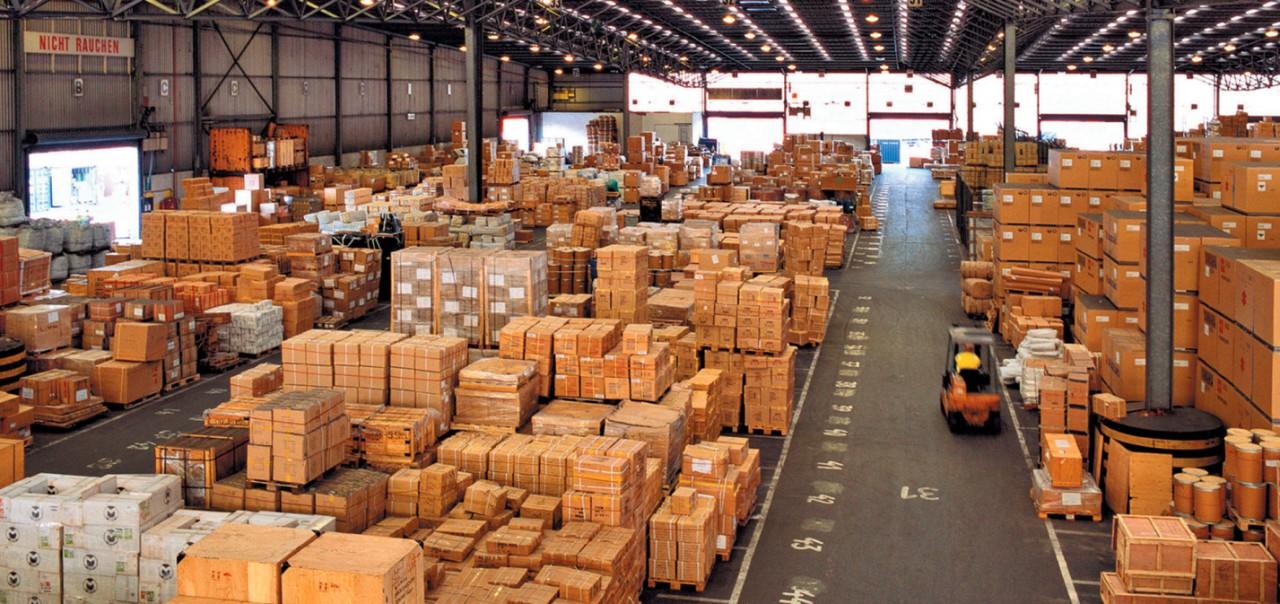 Как заказать товар из Китая?