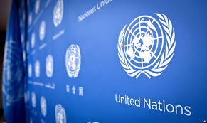 Миссия ООН готова работать со всеми сторонами в Ливии для достижения национального примирения