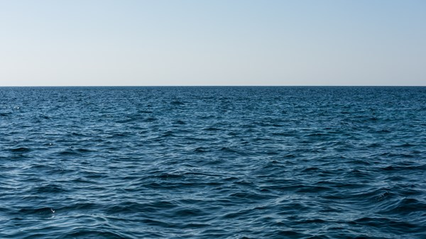 Открытое море — это что? Определение и понятие в соответствии с международным правом