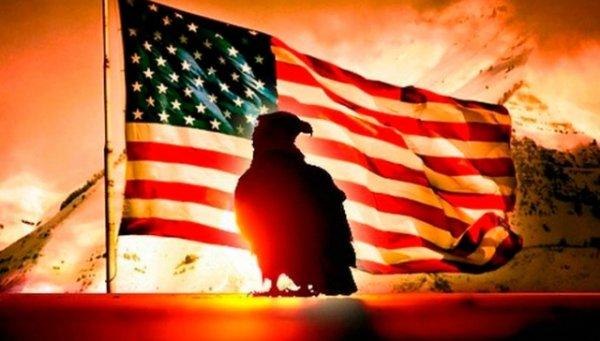 Америка: чем больше войн – тем меньше гегемонии