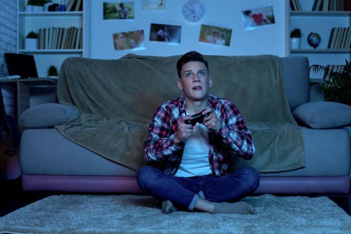 5 мужских привычек, с которыми бесполезно бороться