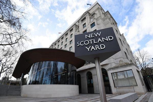 Лондон установил подозреваемых вотравлении Скрипалей: The Telegraph