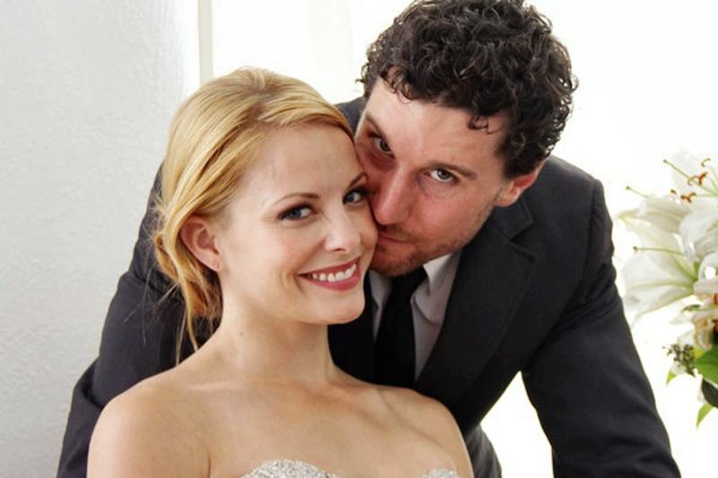 Знакомства с немцами замуж за немца