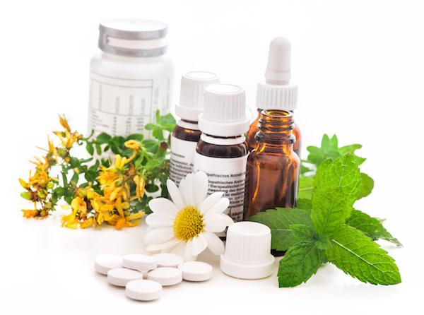 Мистическая наука: несколько фактов о гомеопатии