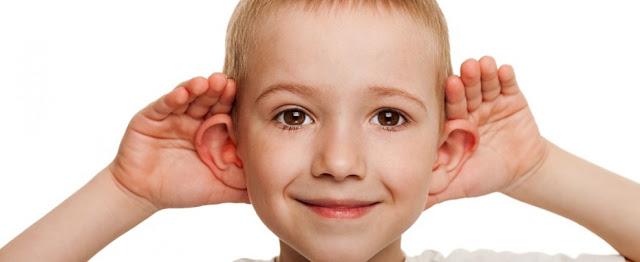 Из-за чего возникают серные пробки в ушах?