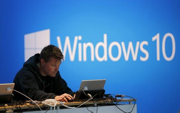 ВWindows нашли новую «смертельную» уязвимость