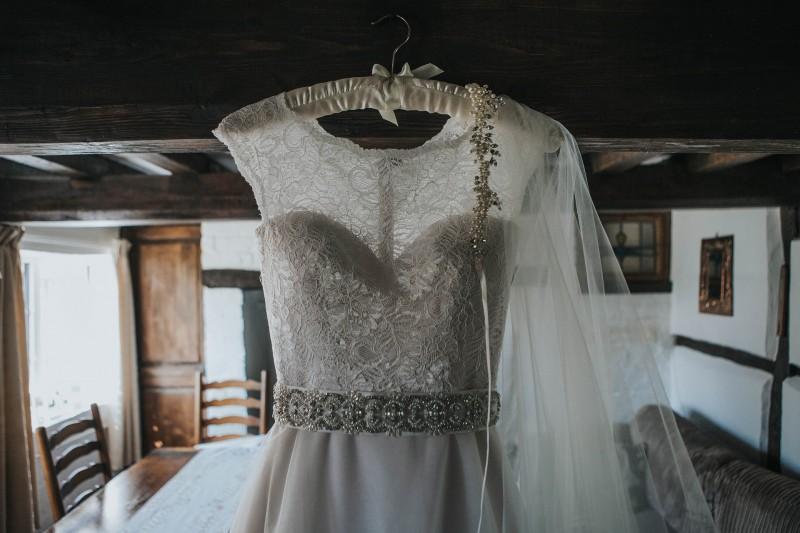 Дочь поступила как эгоистка: отменила свою свадьбу в день бракосочетания