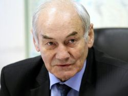 Леонид Ивашов о предательств…