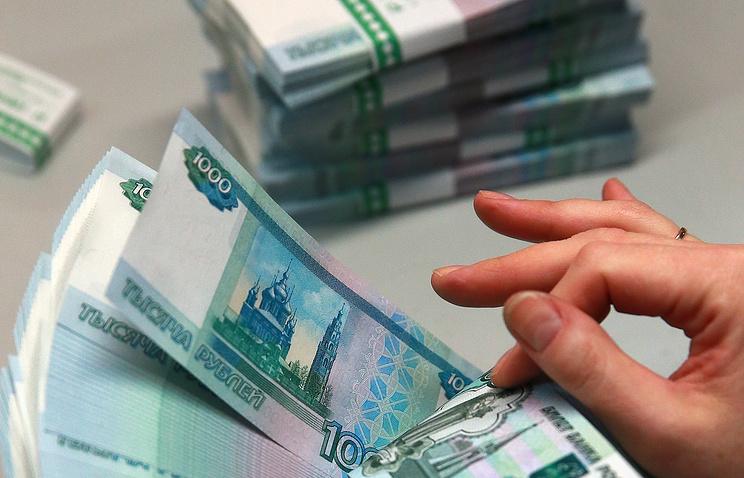 Житель Сочи потратил 700 рублей и выиграл в лотерею рекордную в РФ сумму