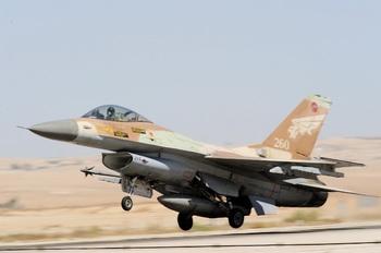 Стало известно о планах Израиля уничтожить российские системы ПВО в Сирии