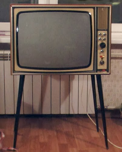 рисунках древних советский черно-бекый телевизор рекорд купить на авито вакансии сиделки