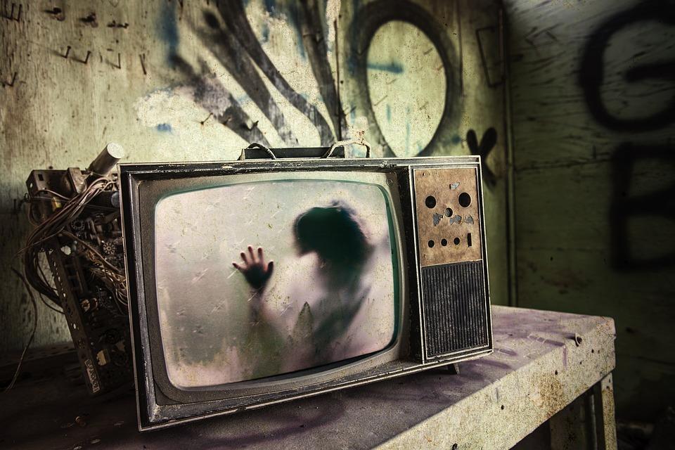 15 причин, по которым стоит отказаться от новостей