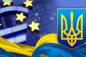 Громкое заявление: Судьба Украины будет иметь решающее значение для будущего Европы и России