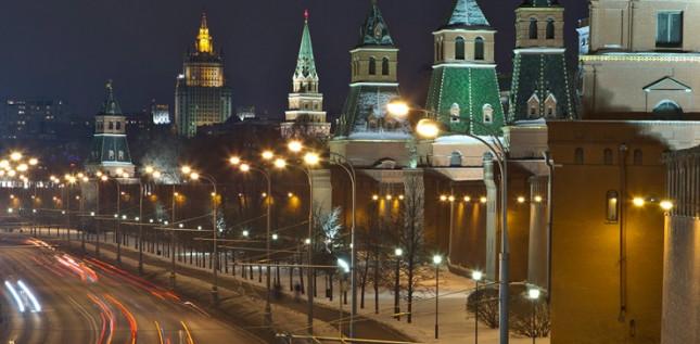 «Большая семерка» анонсировала ужесточение санкций против Москвы