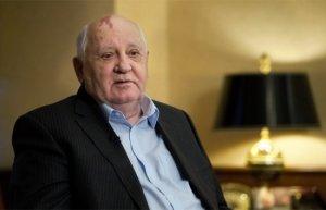 «Тренировка перед настоящей стрельбой»: Горбачев прокомментировал удар коалиции и США по Сирии