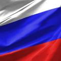 Сборная России со счётом 0:1…