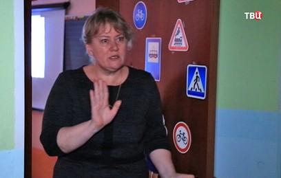 В Челябинской области родители пожаловались на поборы в школах