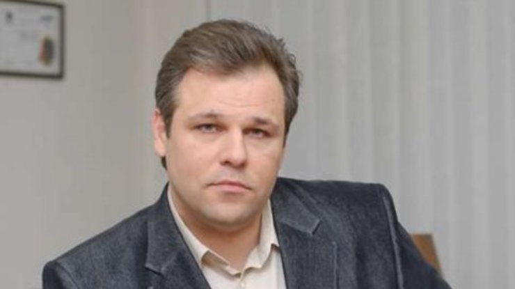 Представитель ЛНР: переговоры в Минске снова закончились ничем, 15 марта — новая попытка