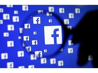 Как Фейсбук превратился в главного цензора планеты